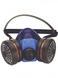 dm756s_demi_masque_respiratoire