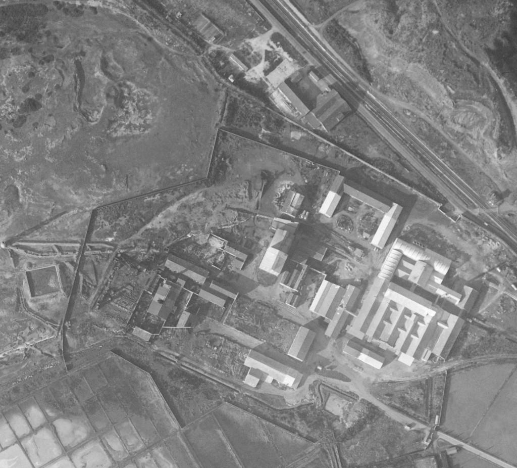 usinefarwest1963